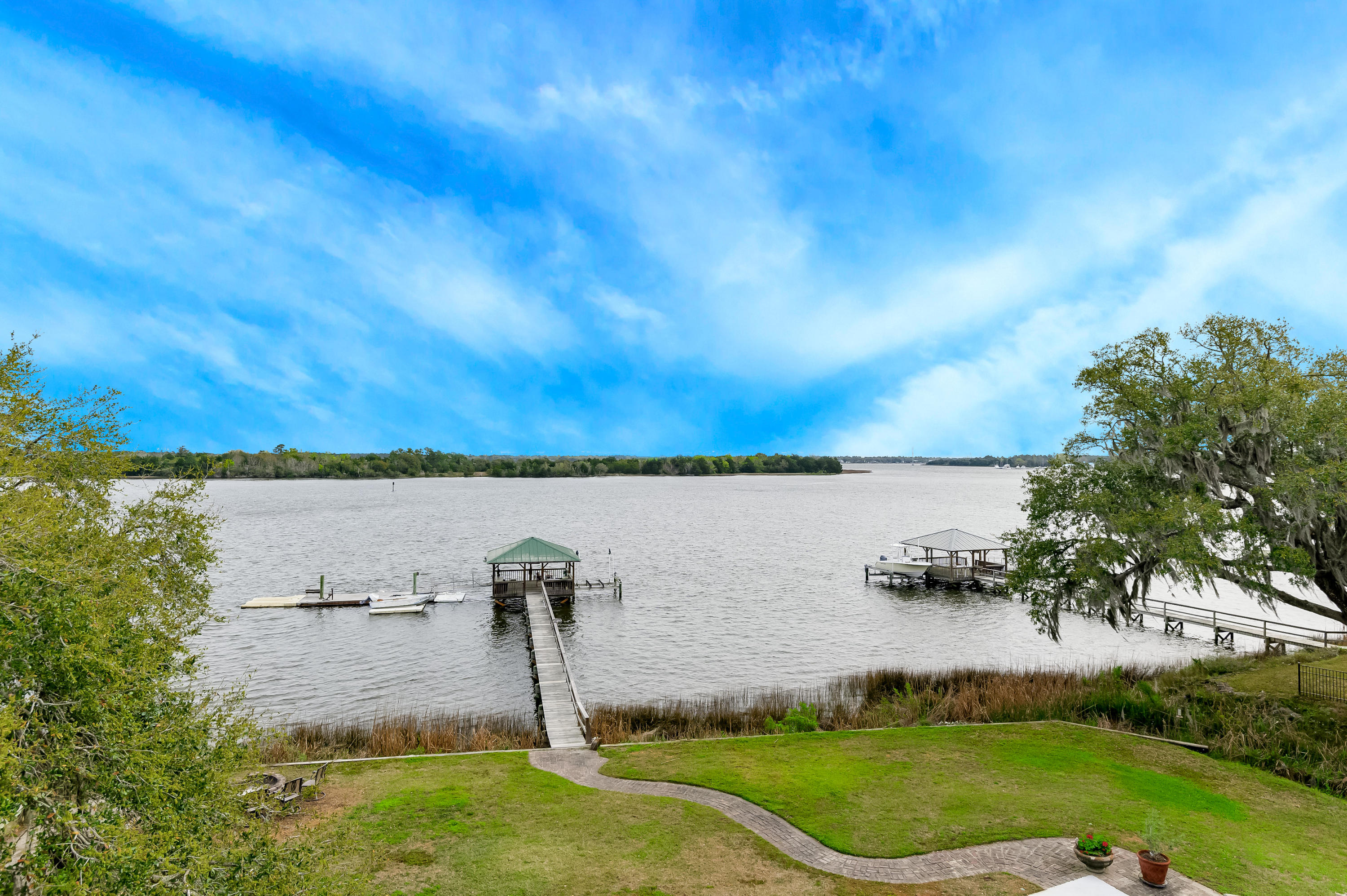 None Homes For Sale - 1017 River, Johns Island, SC - 50