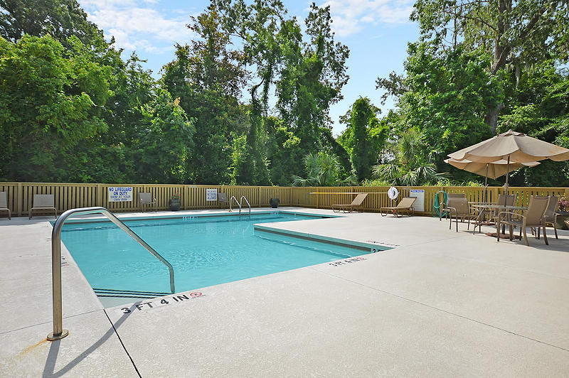 Summers Bend on the Ashley Homes For Sale - 8383 Spring Farm Gate, North Charleston, SC - 23