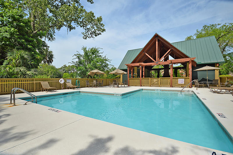 Summers Bend on the Ashley Homes For Sale - 8383 Spring Farm Gate, North Charleston, SC - 22