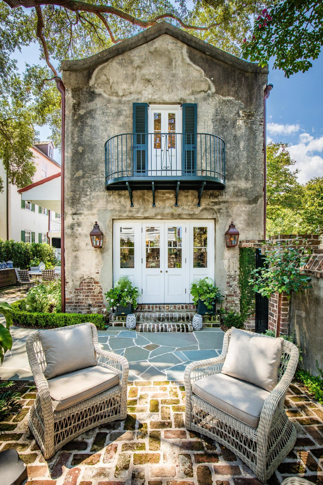 South of Broad Homes For Sale - 26 Church, Charleston, SC - 7