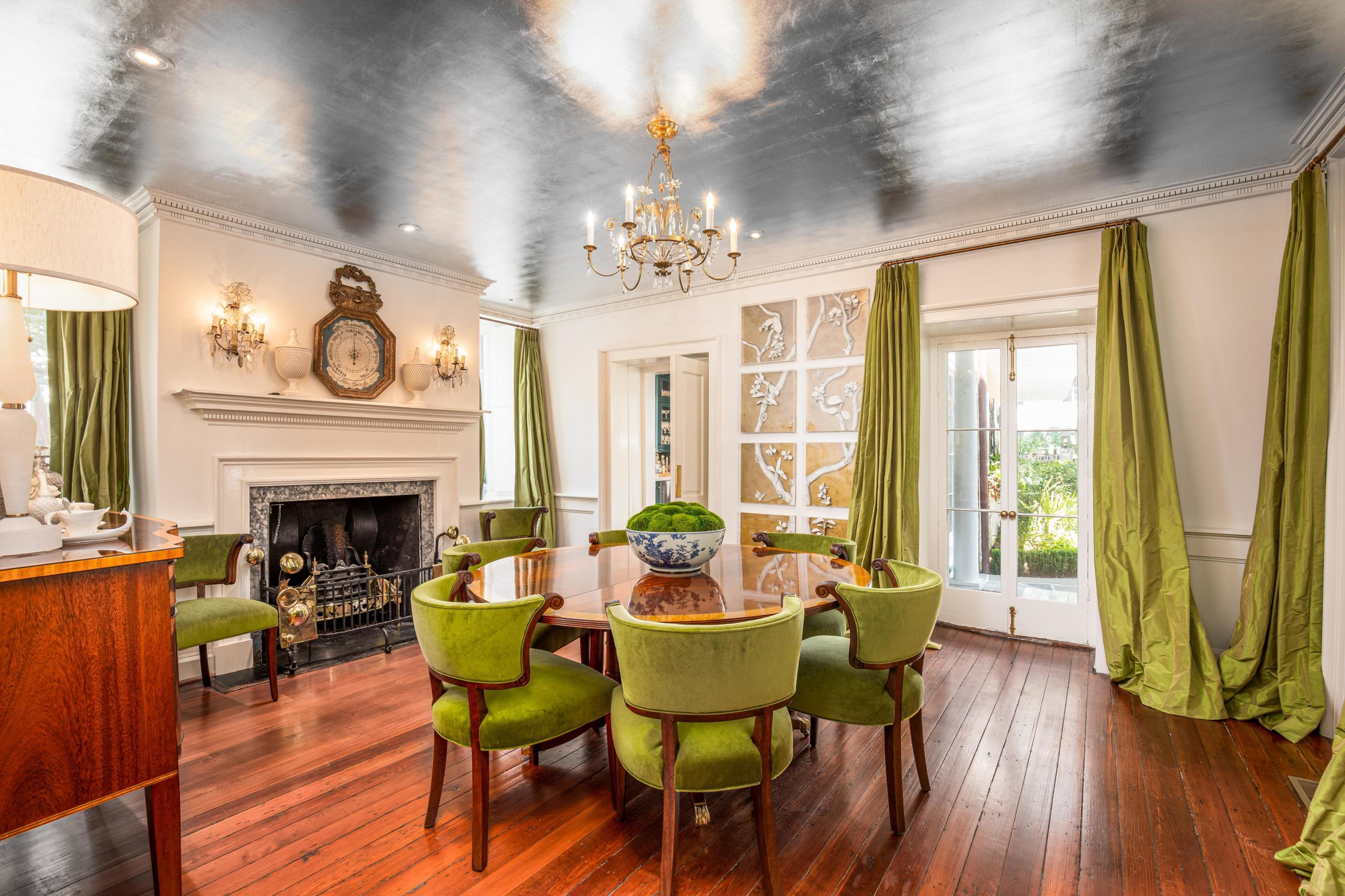 South of Broad Homes For Sale - 26 Church, Charleston, SC - 41
