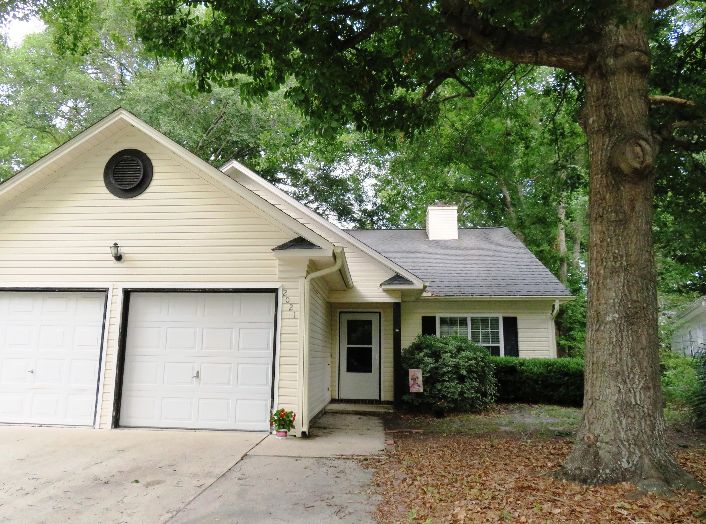 Longpoint Homes For Sale - 2021 Arundel, Mount Pleasant, SC - 14