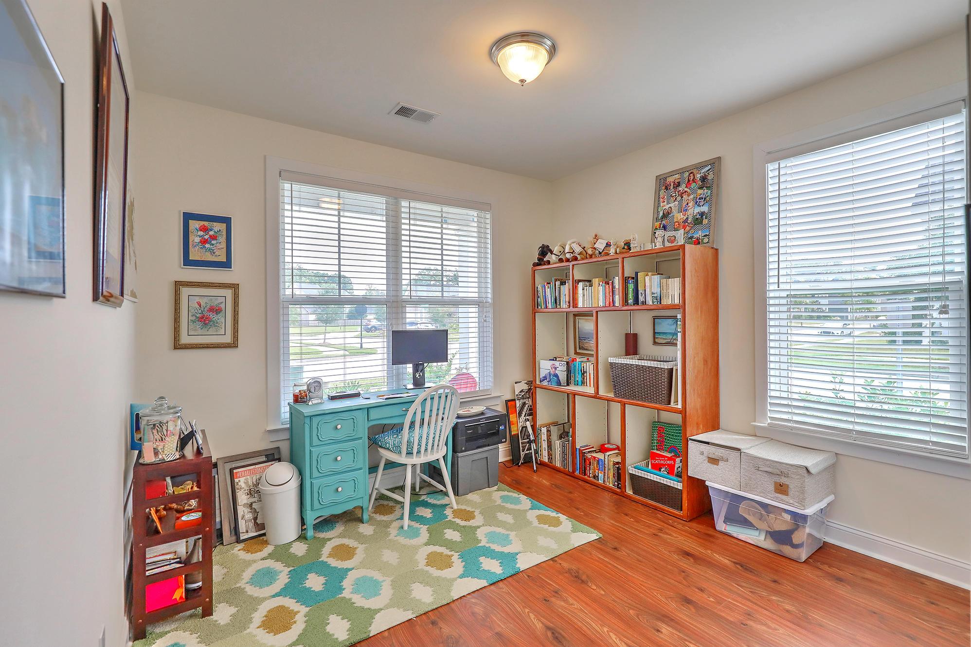 Boltons Landing Homes For Sale - 1589 Seabago, Charleston, SC - 11