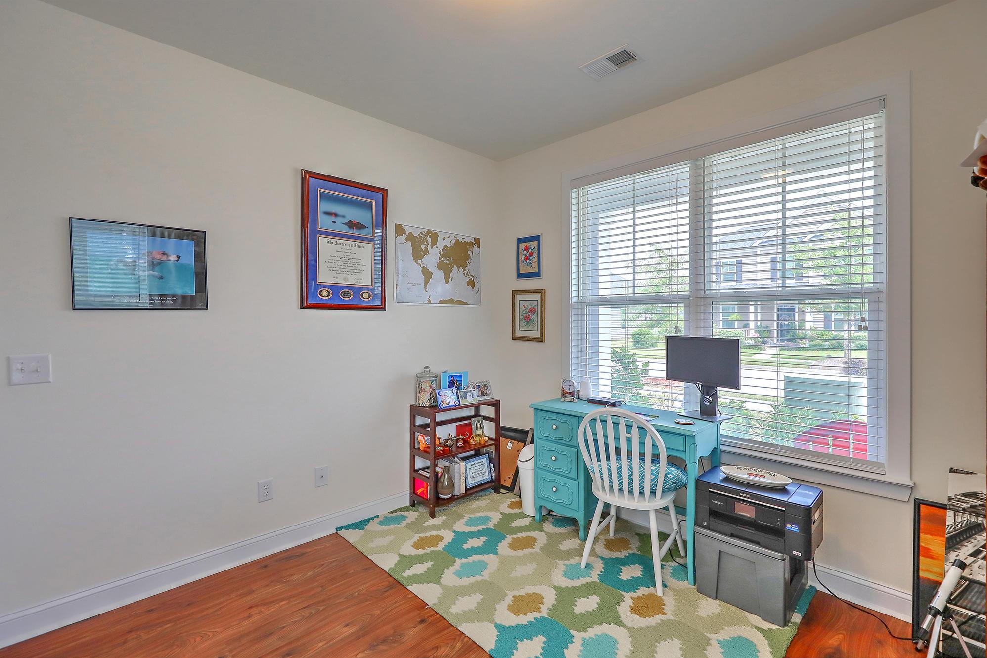 Boltons Landing Homes For Sale - 1589 Seabago, Charleston, SC - 10