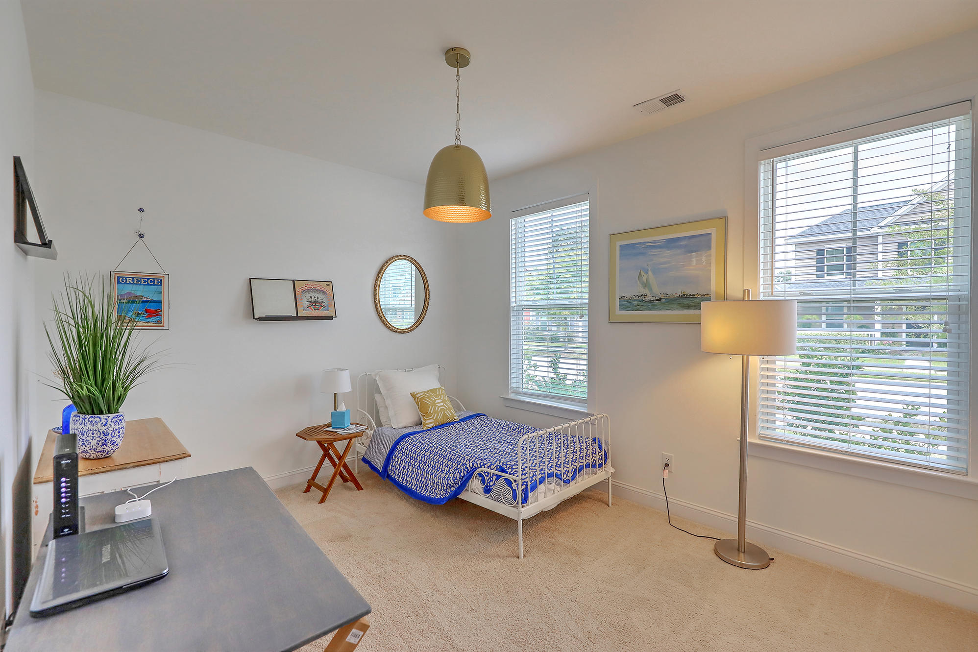 Boltons Landing Homes For Sale - 1589 Seabago, Charleston, SC - 9