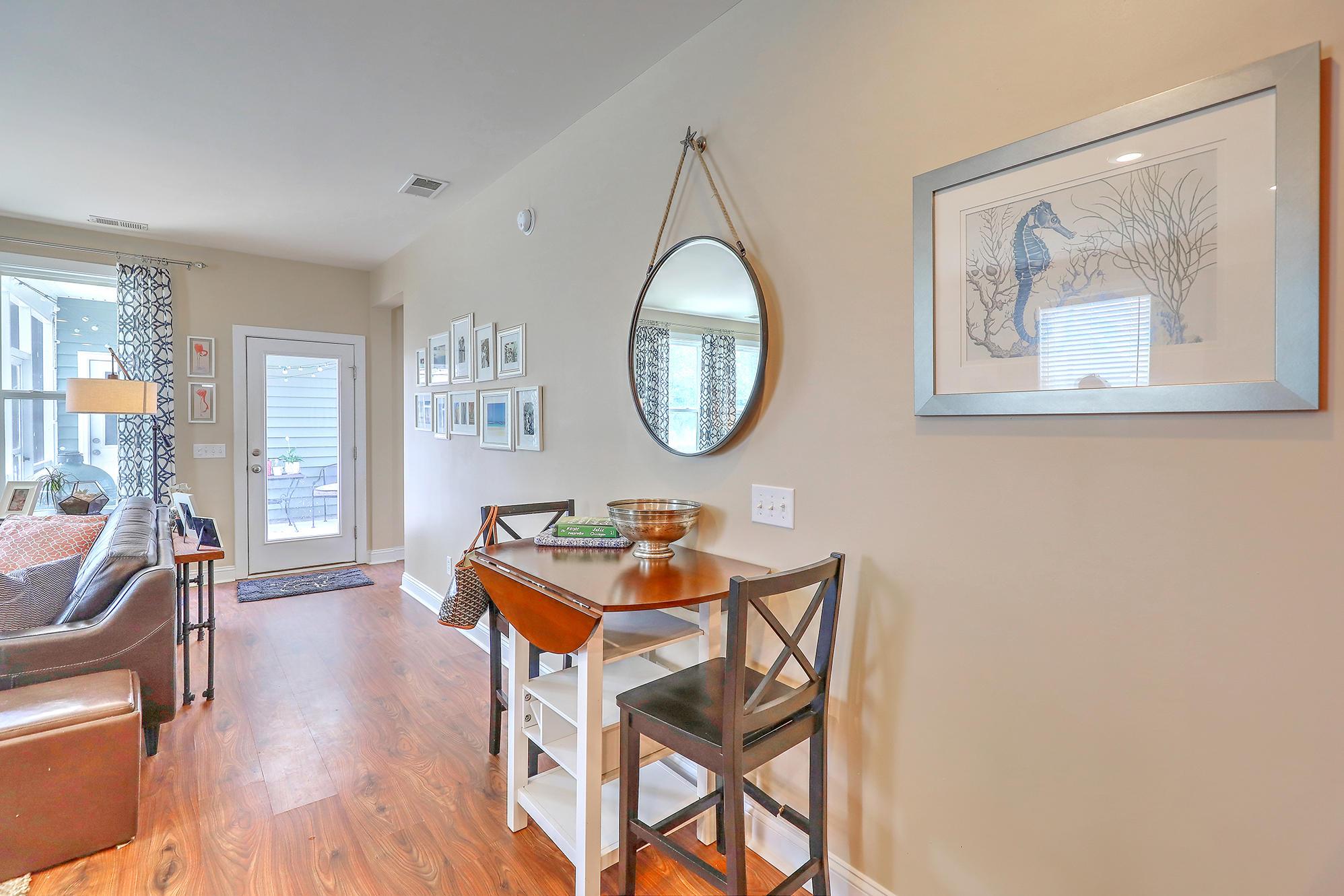 Boltons Landing Homes For Sale - 1589 Seabago, Charleston, SC - 17
