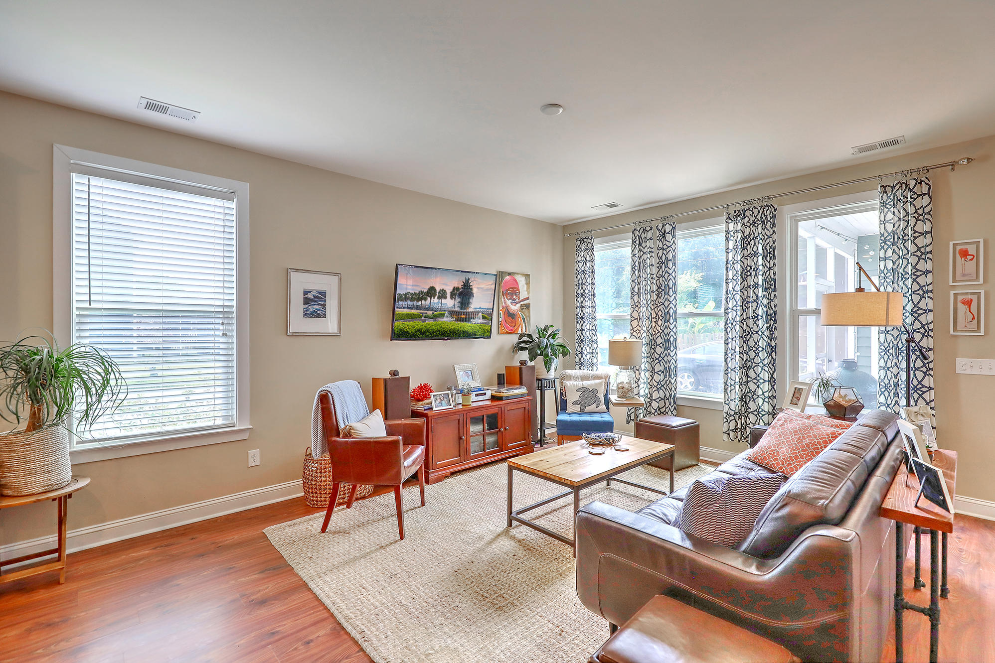 Boltons Landing Homes For Sale - 1589 Seabago, Charleston, SC - 18
