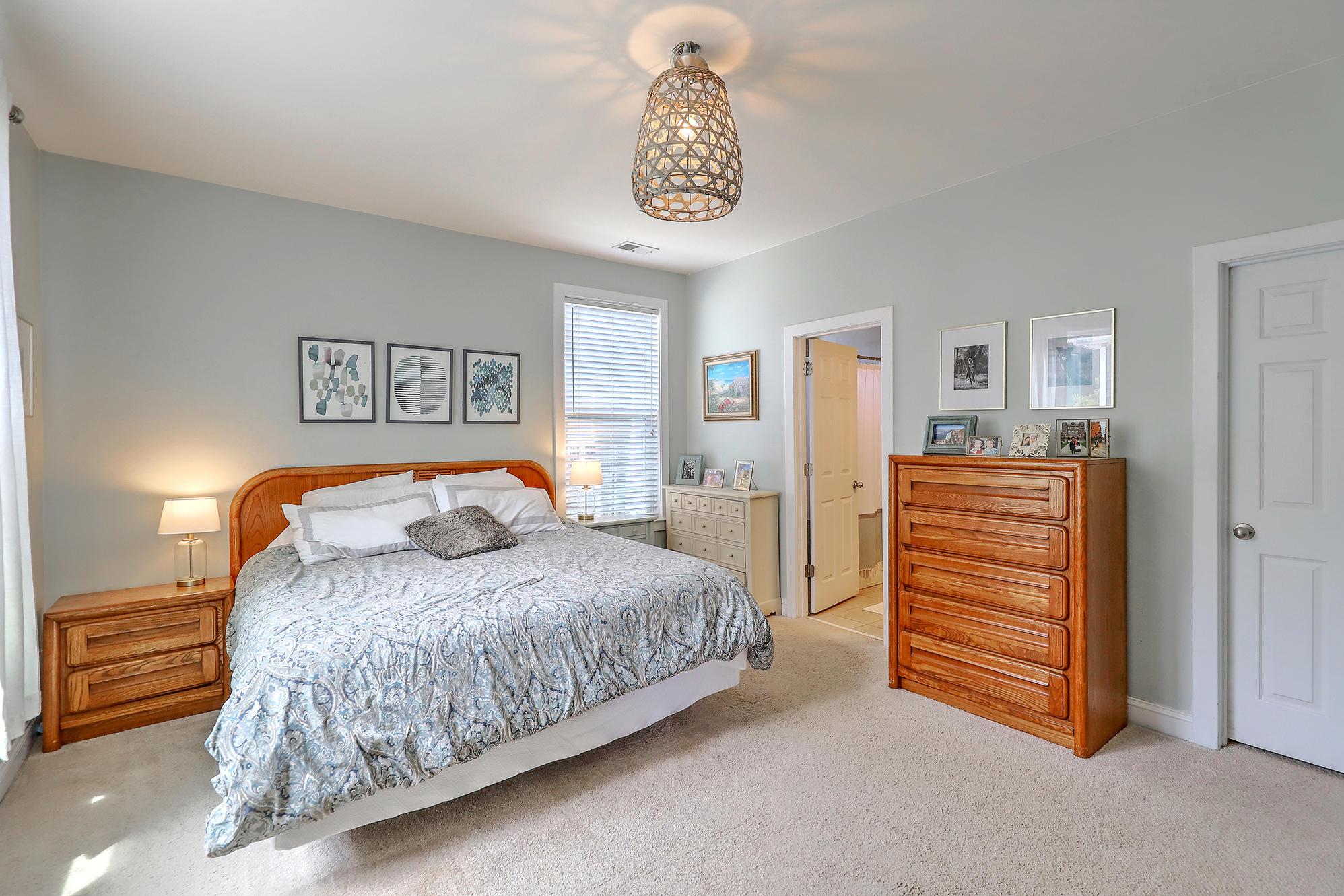 Boltons Landing Homes For Sale - 1589 Seabago, Charleston, SC - 16