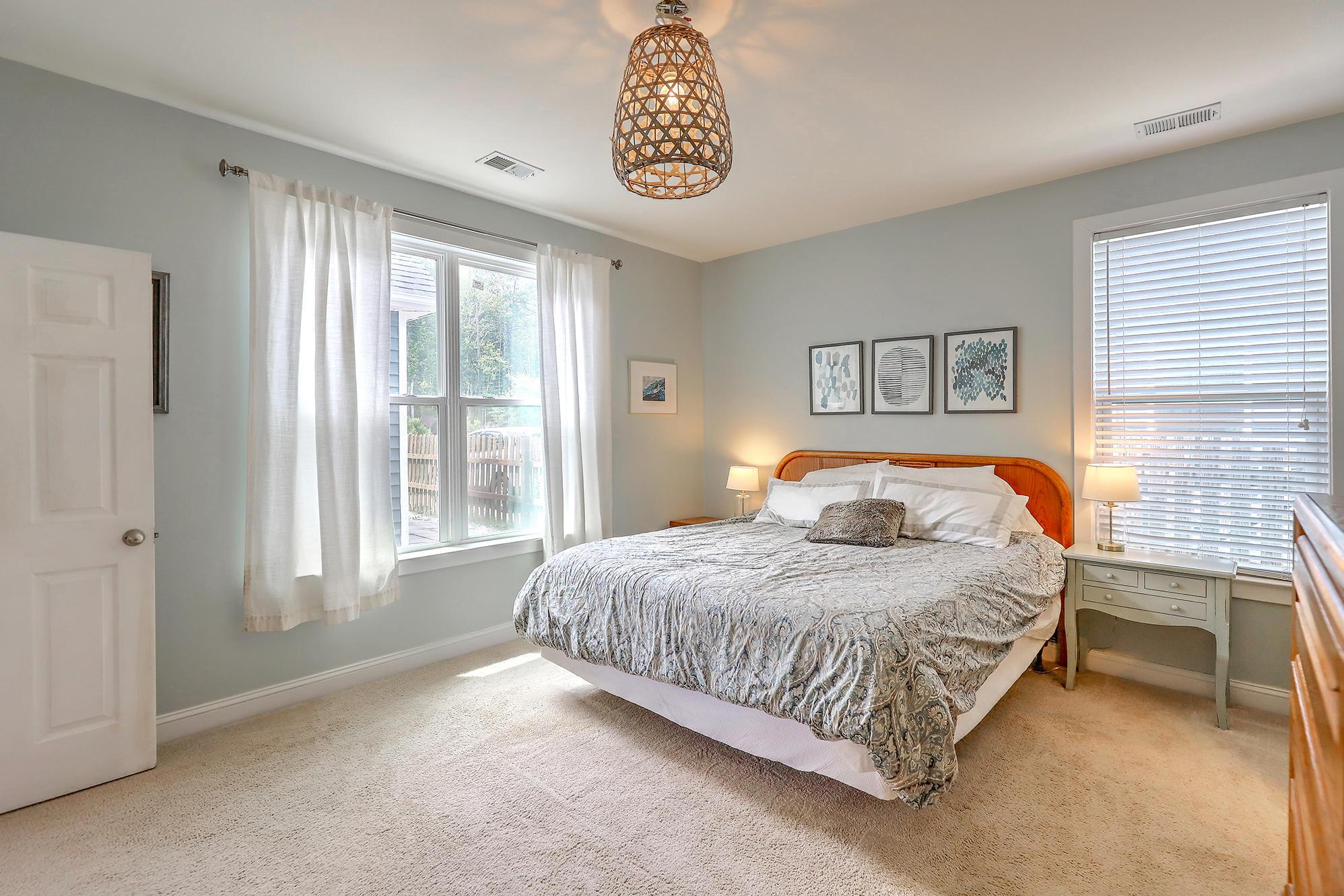 Boltons Landing Homes For Sale - 1589 Seabago, Charleston, SC - 15