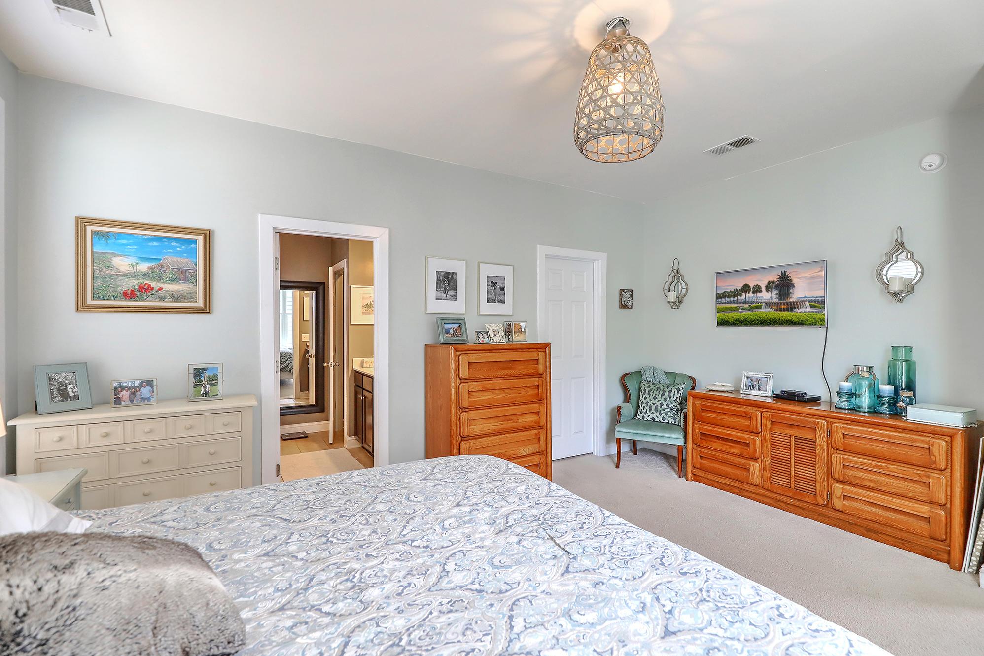 Boltons Landing Homes For Sale - 1589 Seabago, Charleston, SC - 14
