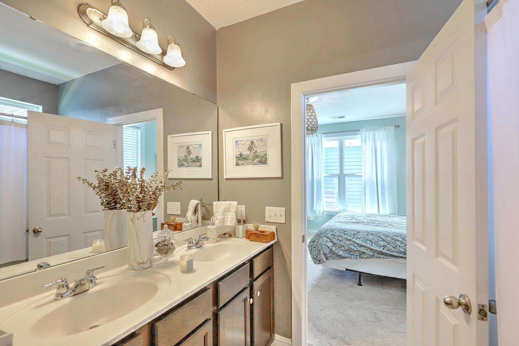 Boltons Landing Homes For Sale - 1589 Seabago, Charleston, SC - 13