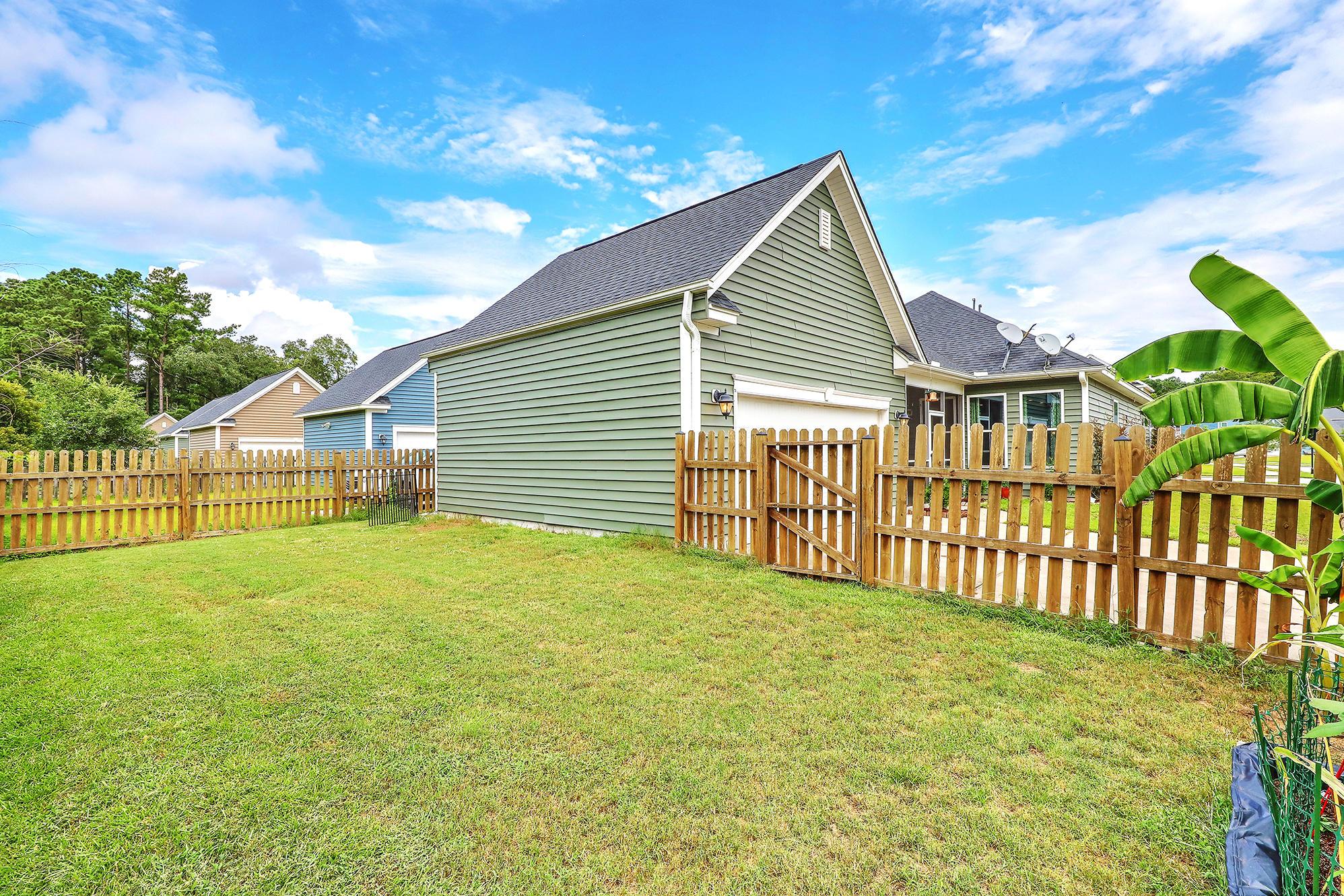 Boltons Landing Homes For Sale - 1589 Seabago, Charleston, SC - 1