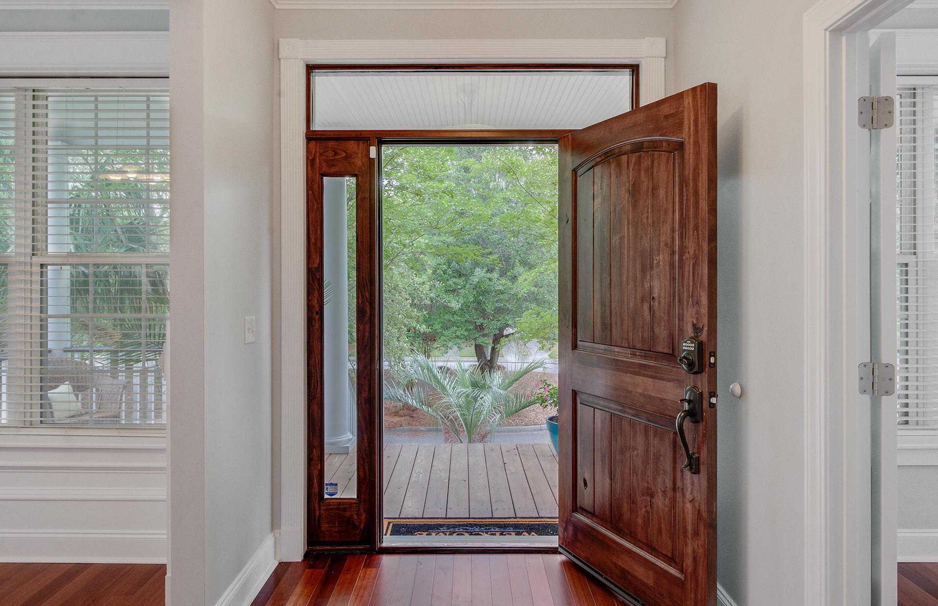 Daniel Island Homes For Sale - 306 Ladd, Charleston, SC - 5