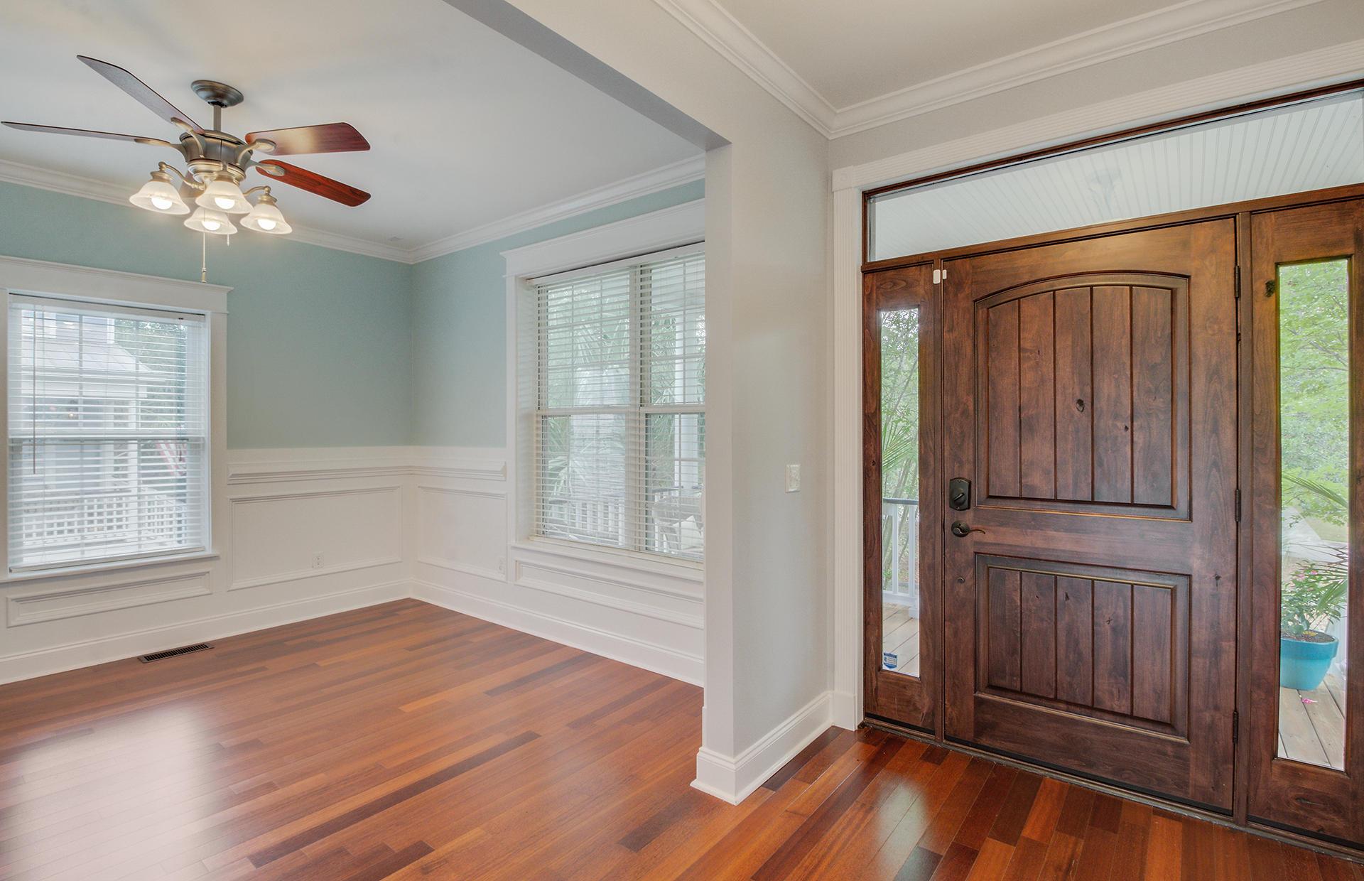 Daniel Island Homes For Sale - 306 Ladd, Charleston, SC - 6