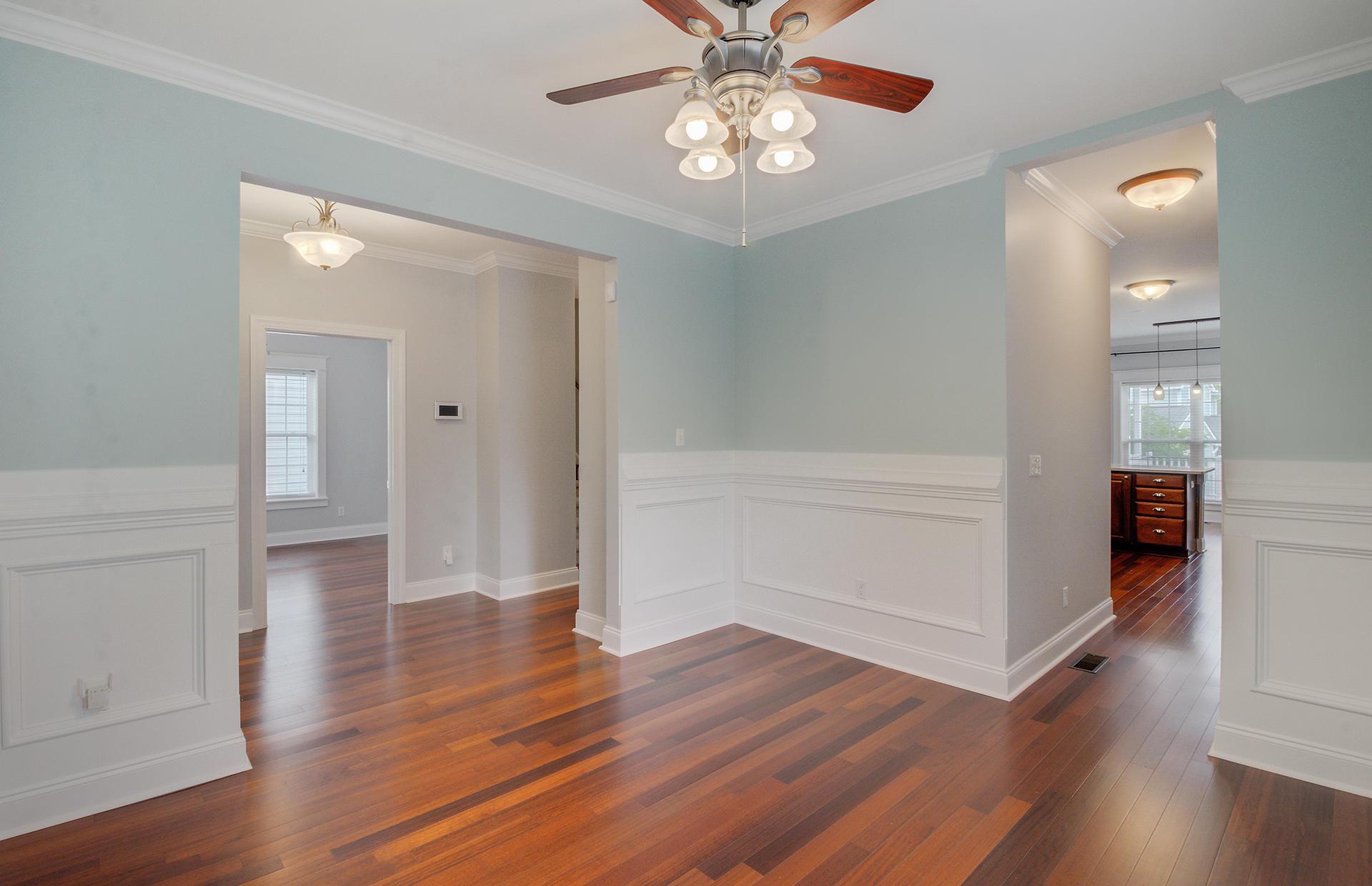 Daniel Island Homes For Sale - 306 Ladd, Charleston, SC - 7