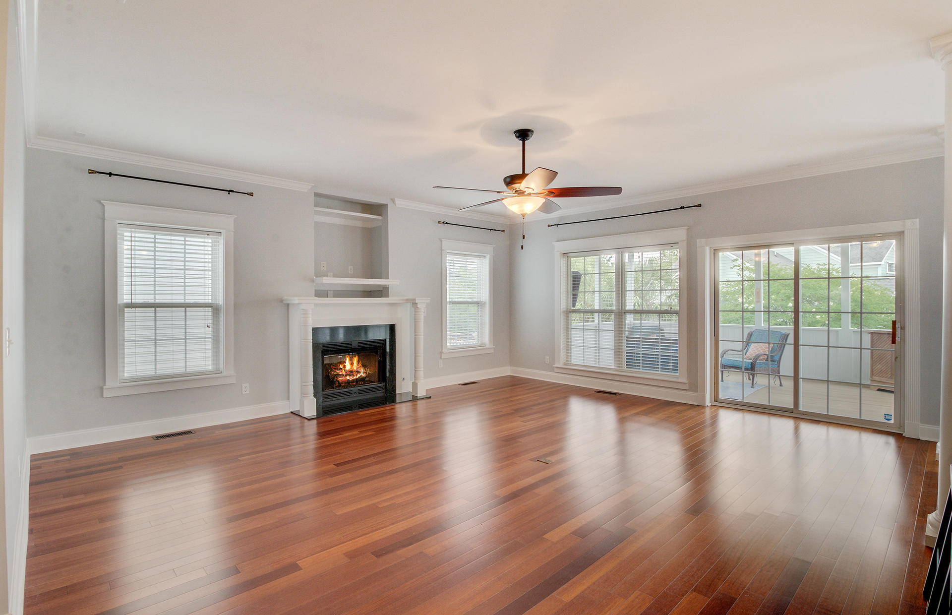 Daniel Island Homes For Sale - 306 Ladd, Charleston, SC - 8