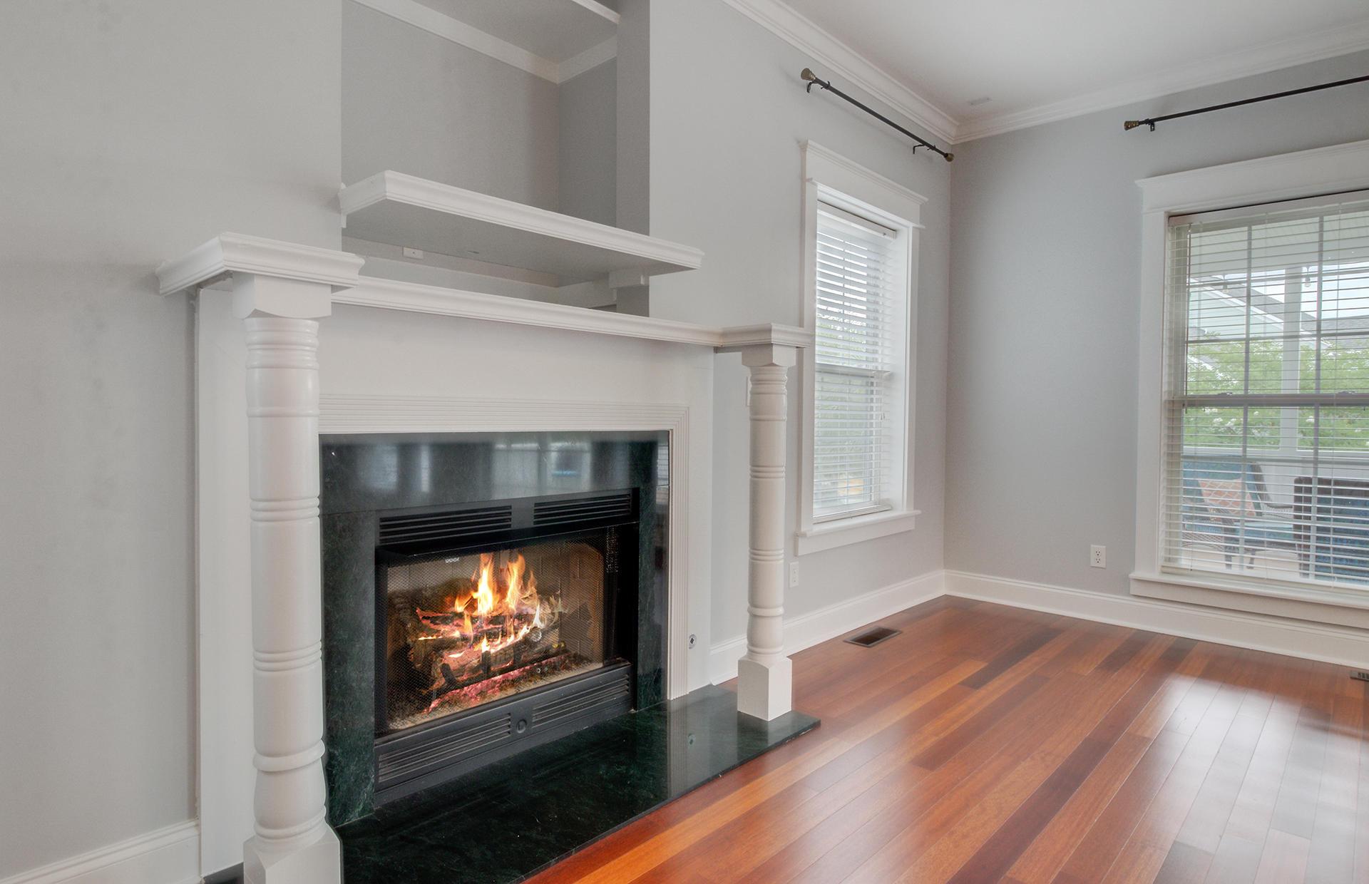 Daniel Island Homes For Sale - 306 Ladd, Charleston, SC - 9