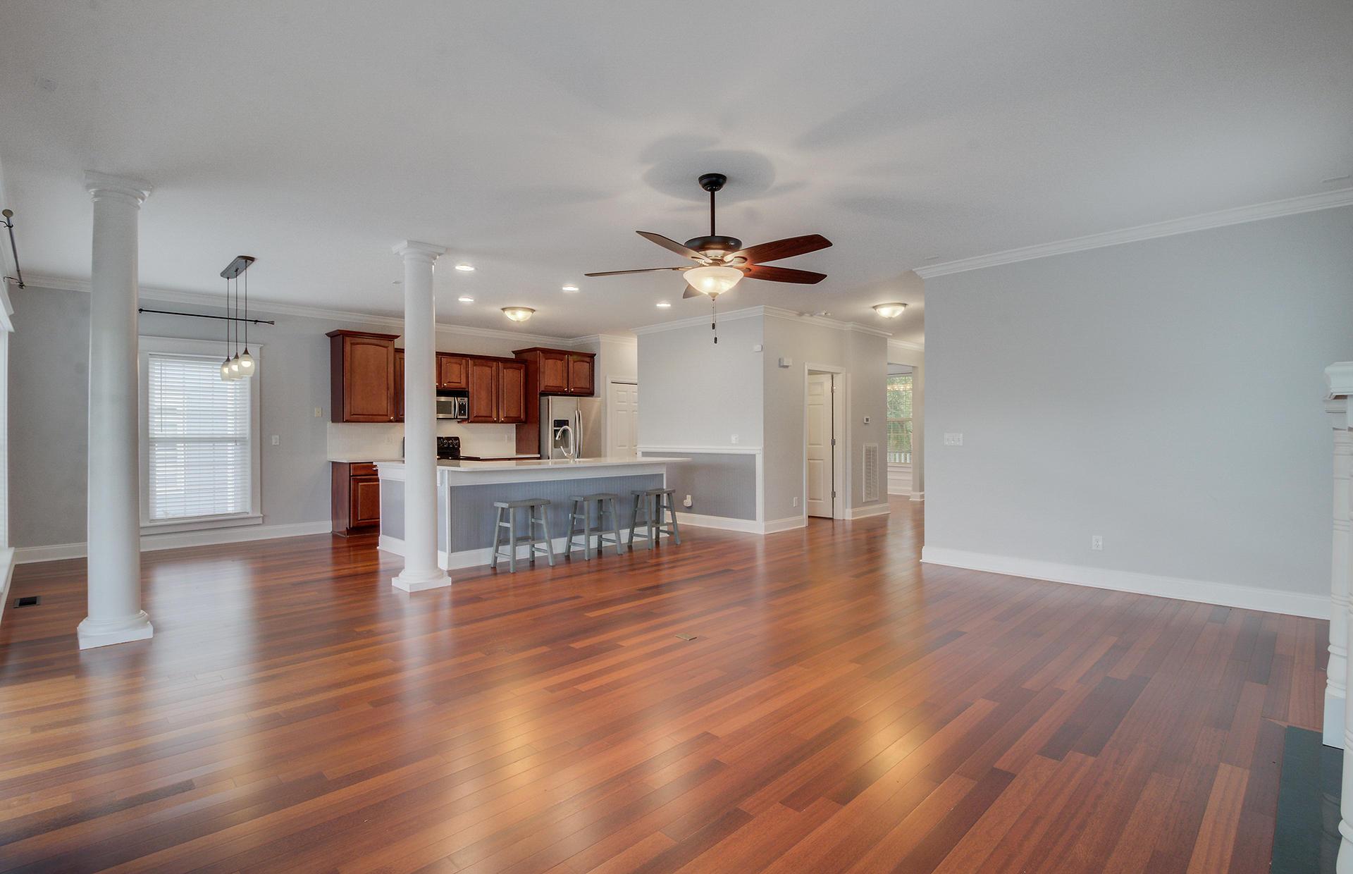 Daniel Island Homes For Sale - 306 Ladd, Charleston, SC - 10