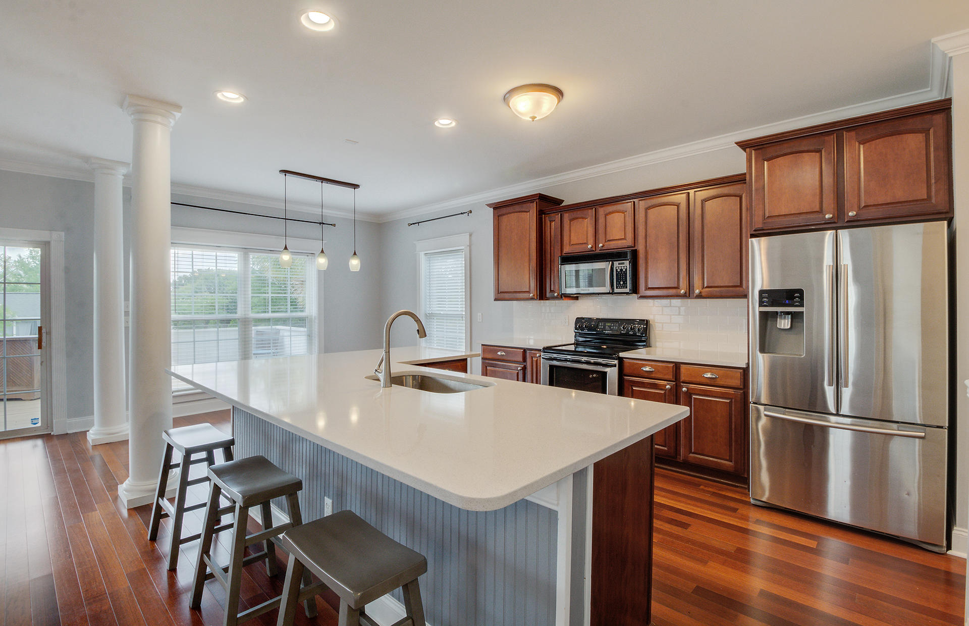 Daniel Island Homes For Sale - 306 Ladd, Charleston, SC - 12