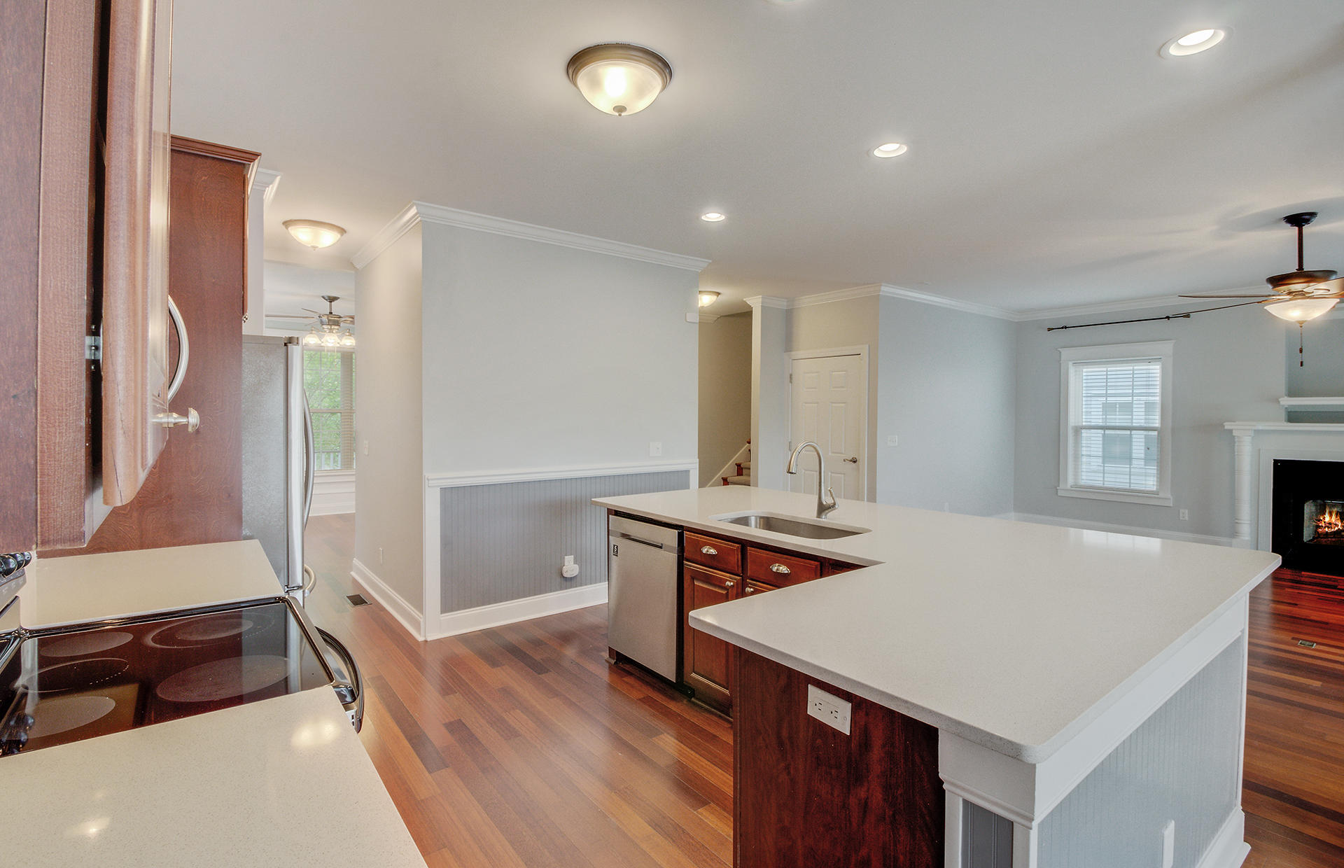 Daniel Island Homes For Sale - 306 Ladd, Charleston, SC - 13