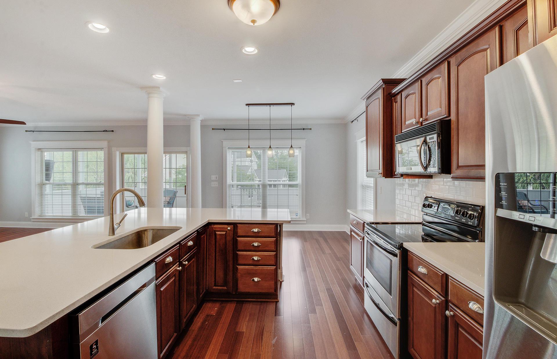 Daniel Island Homes For Sale - 306 Ladd, Charleston, SC - 14