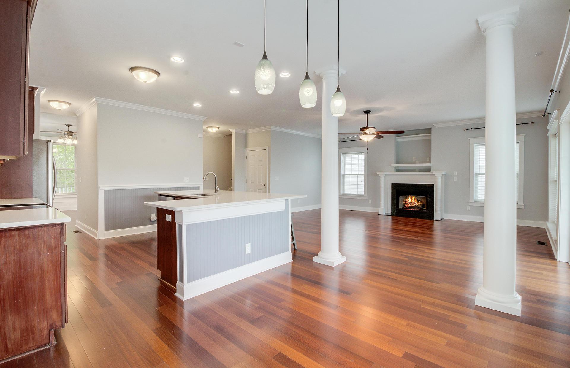 Daniel Island Homes For Sale - 306 Ladd, Charleston, SC - 15