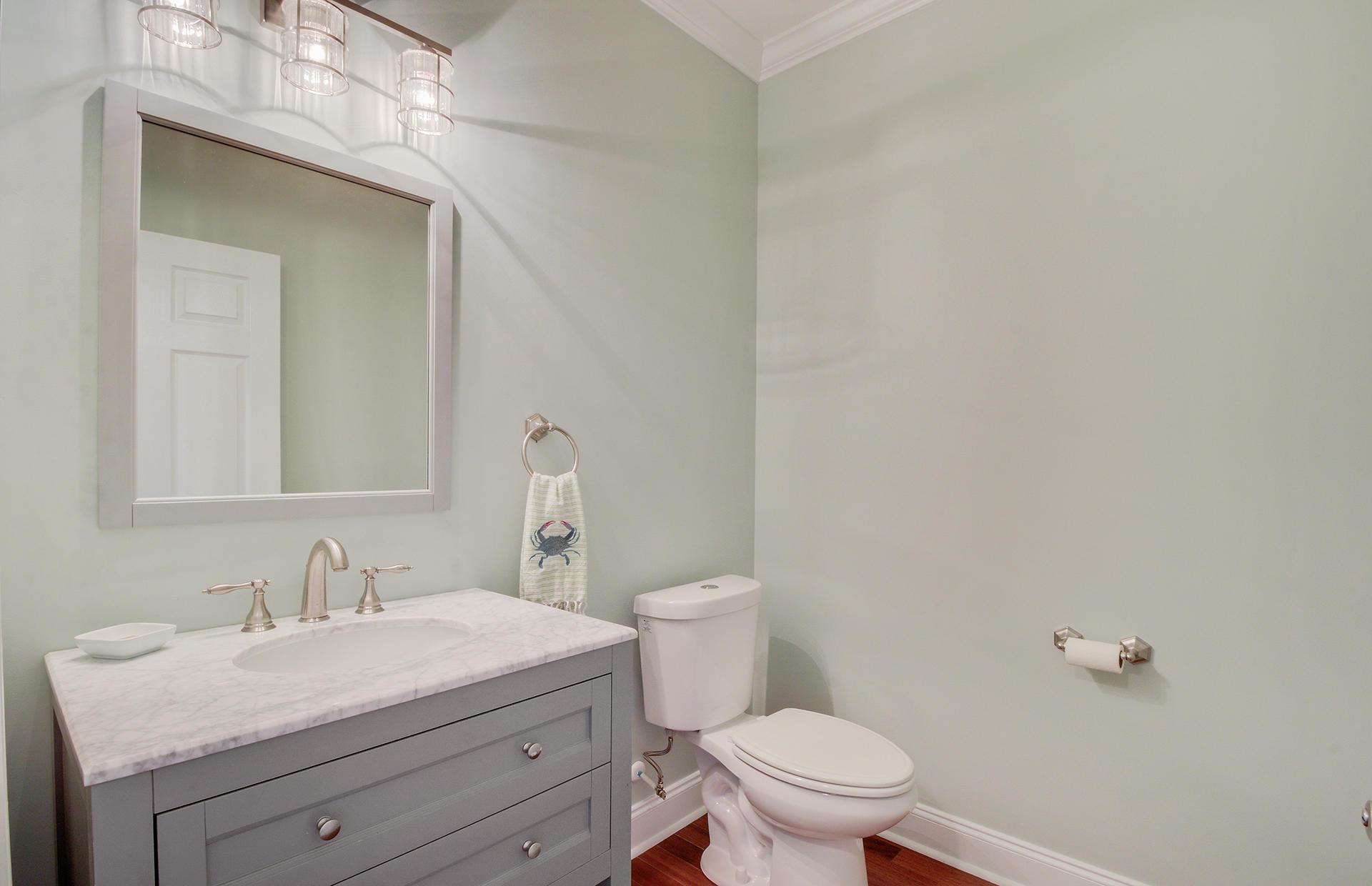 Daniel Island Homes For Sale - 306 Ladd, Charleston, SC - 16