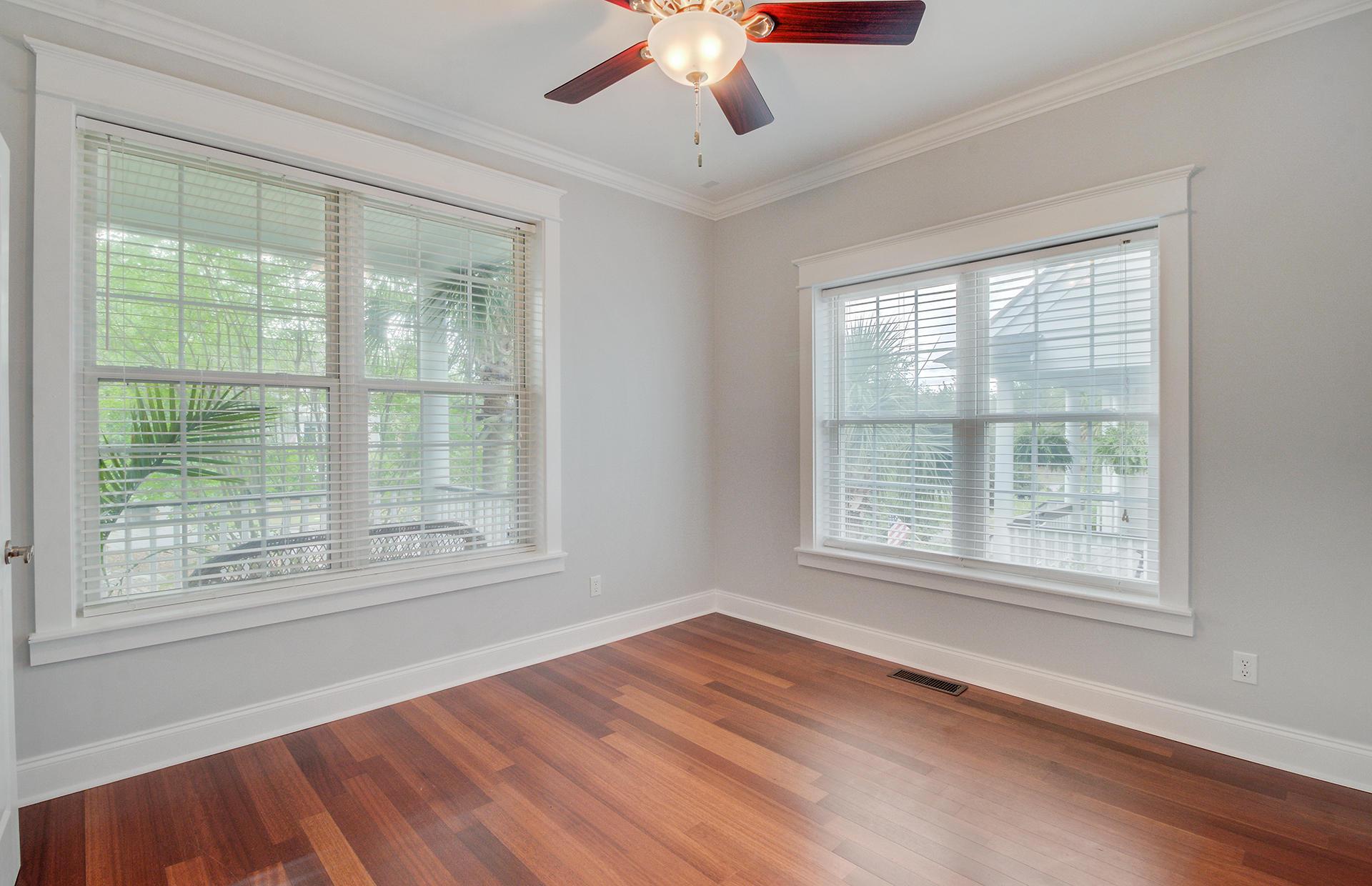 Daniel Island Homes For Sale - 306 Ladd, Charleston, SC - 17