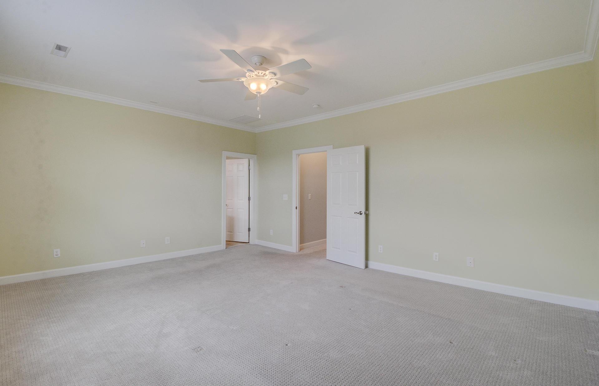 Daniel Island Homes For Sale - 306 Ladd, Charleston, SC - 19