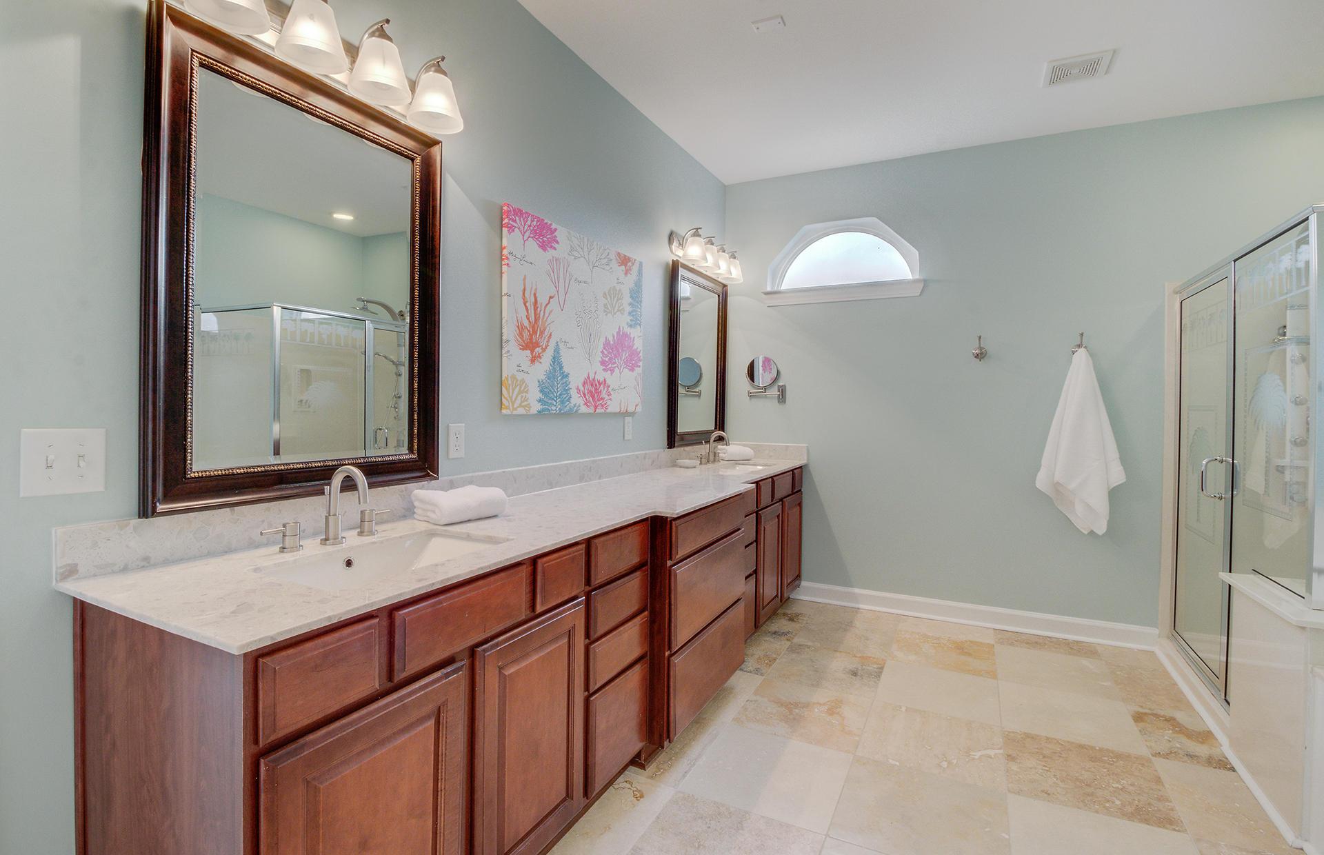 Daniel Island Homes For Sale - 306 Ladd, Charleston, SC - 20