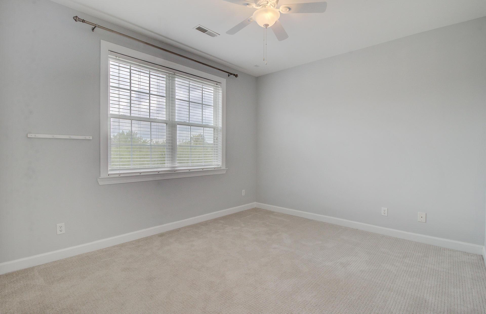 Daniel Island Homes For Sale - 306 Ladd, Charleston, SC - 24
