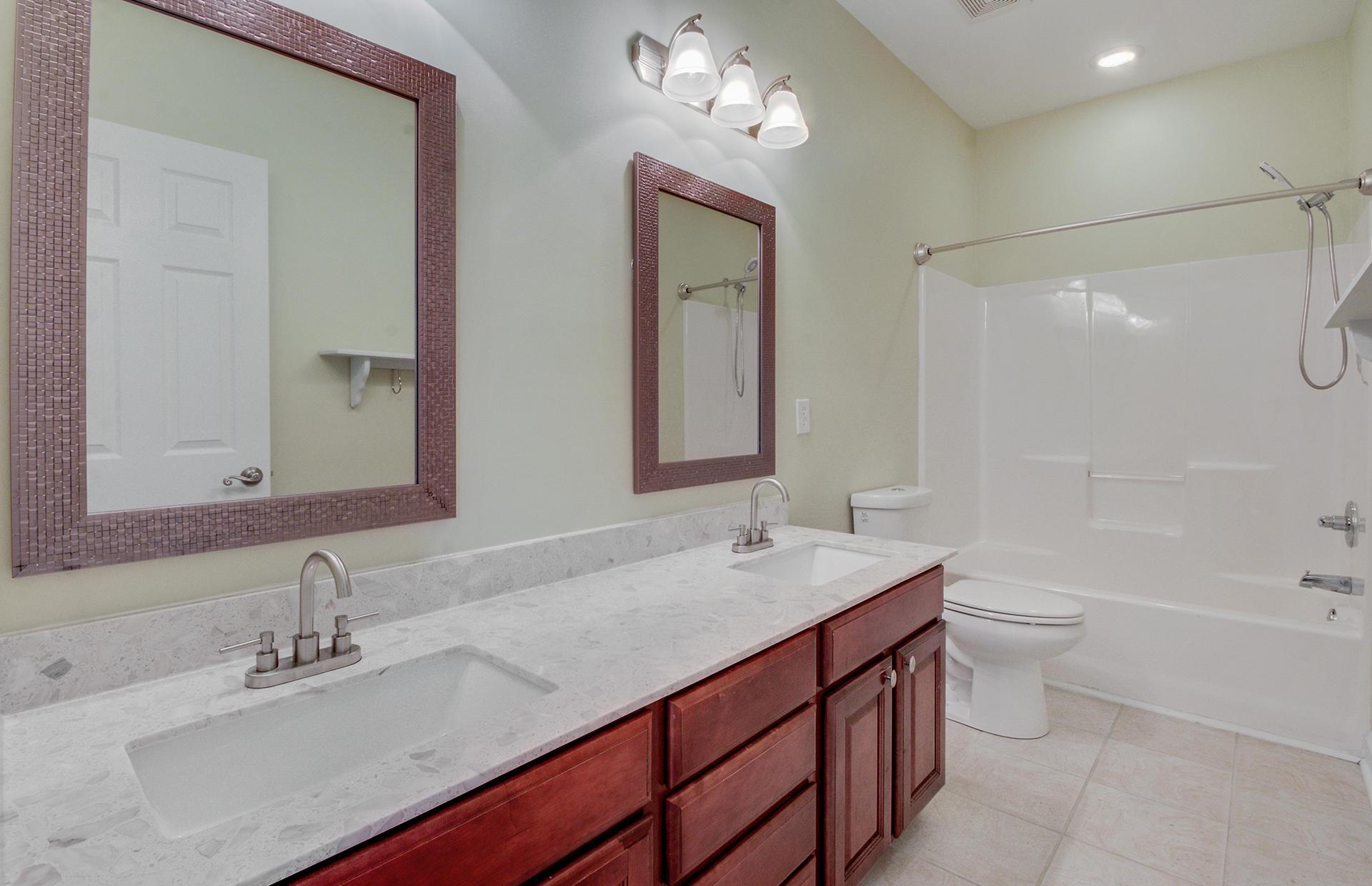 Daniel Island Homes For Sale - 306 Ladd, Charleston, SC - 26