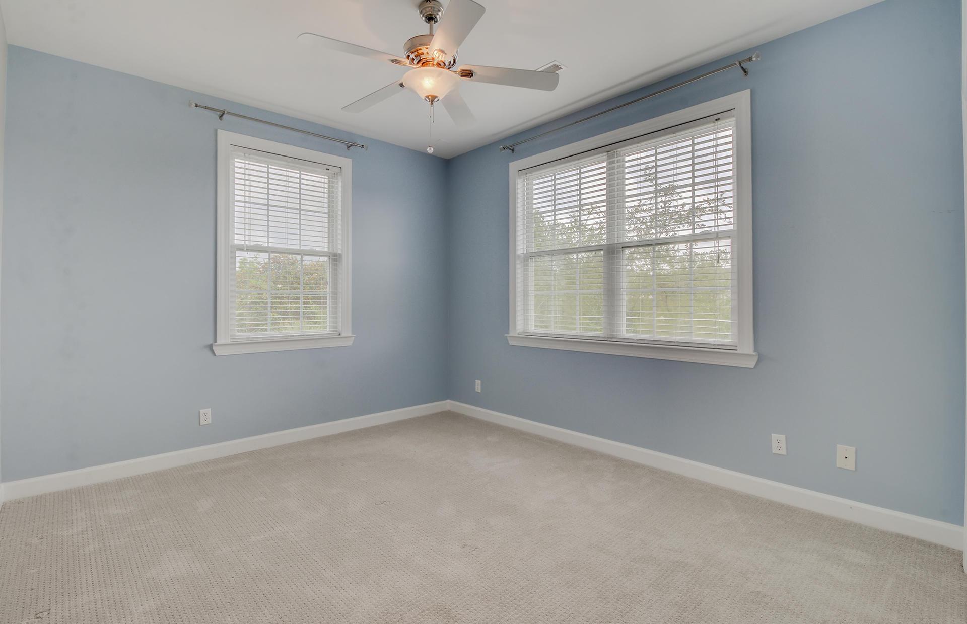 Daniel Island Homes For Sale - 306 Ladd, Charleston, SC - 27