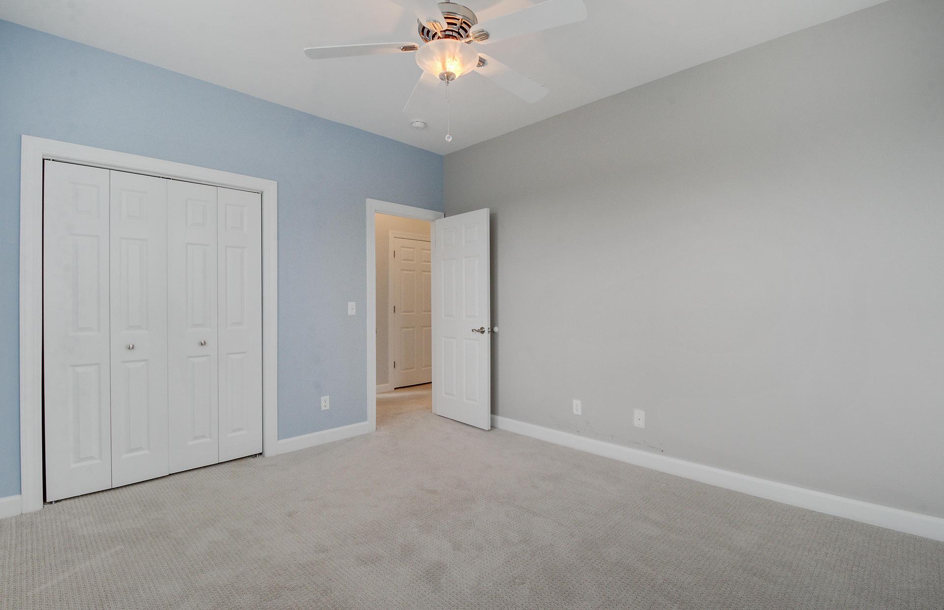 Daniel Island Homes For Sale - 306 Ladd, Charleston, SC - 28
