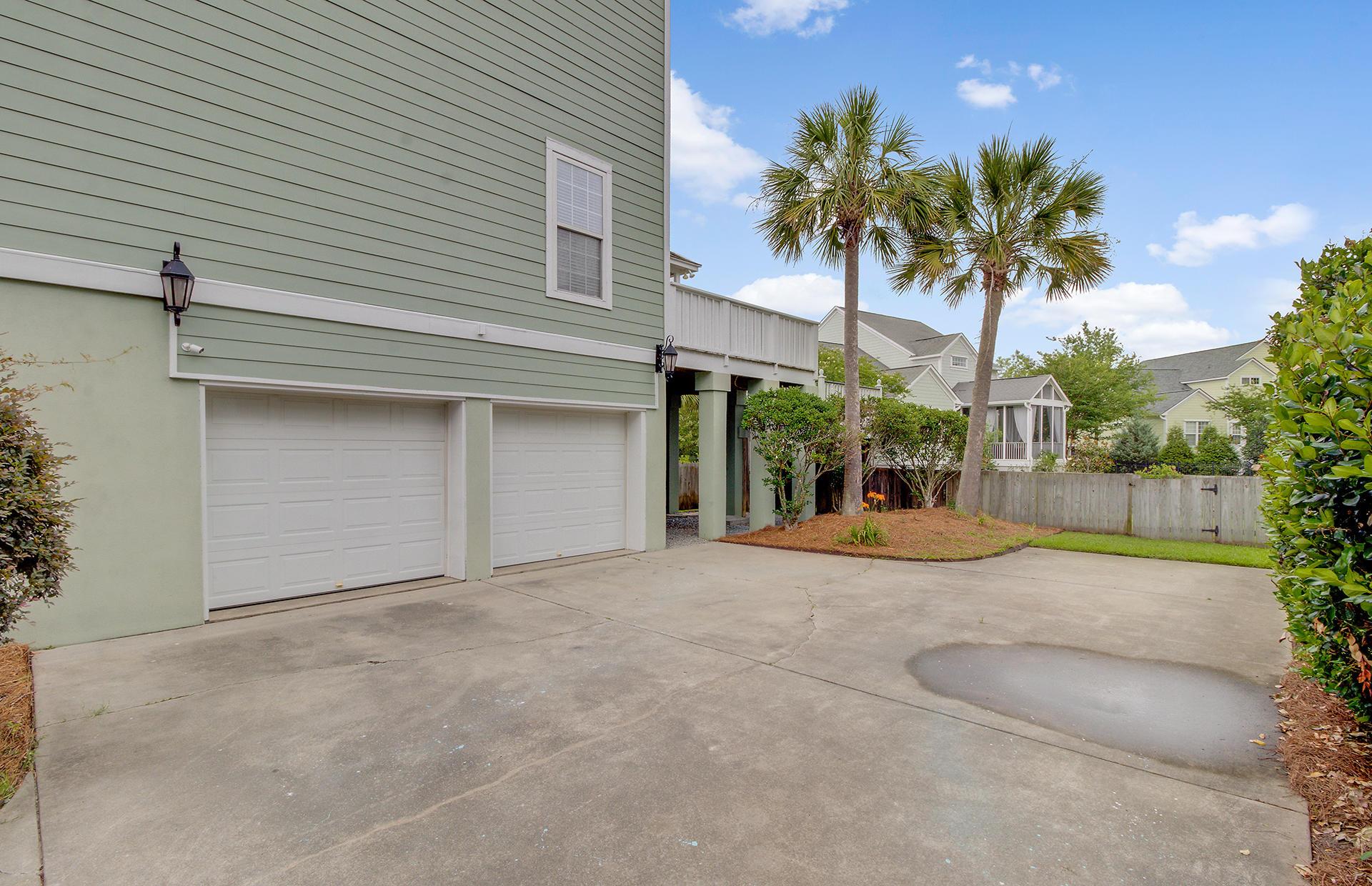 Daniel Island Homes For Sale - 306 Ladd, Charleston, SC - 35