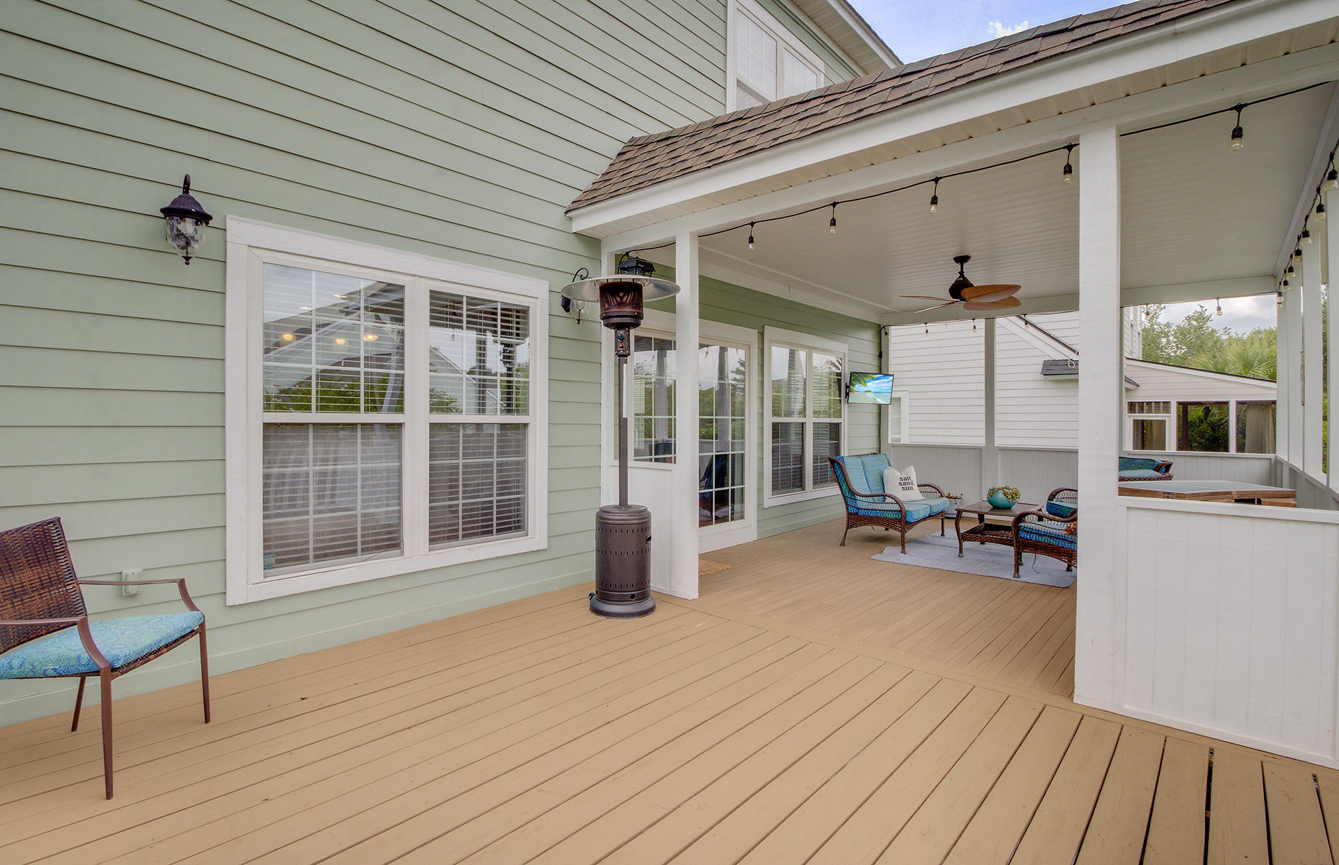 Daniel Island Homes For Sale - 306 Ladd, Charleston, SC - 39