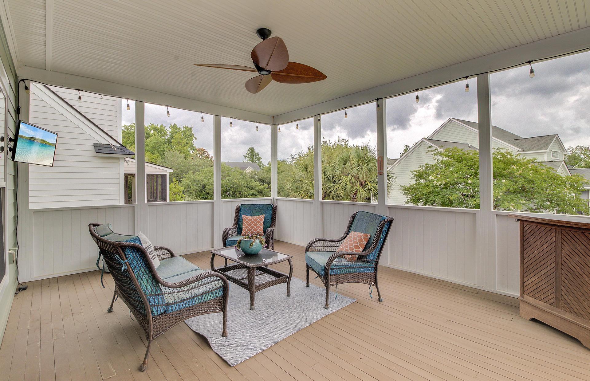 Daniel Island Homes For Sale - 306 Ladd, Charleston, SC - 40