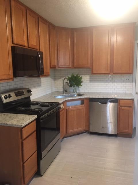 Boulder Bluff Homes For Sale - 350 Anita, Goose Creek, SC - 1