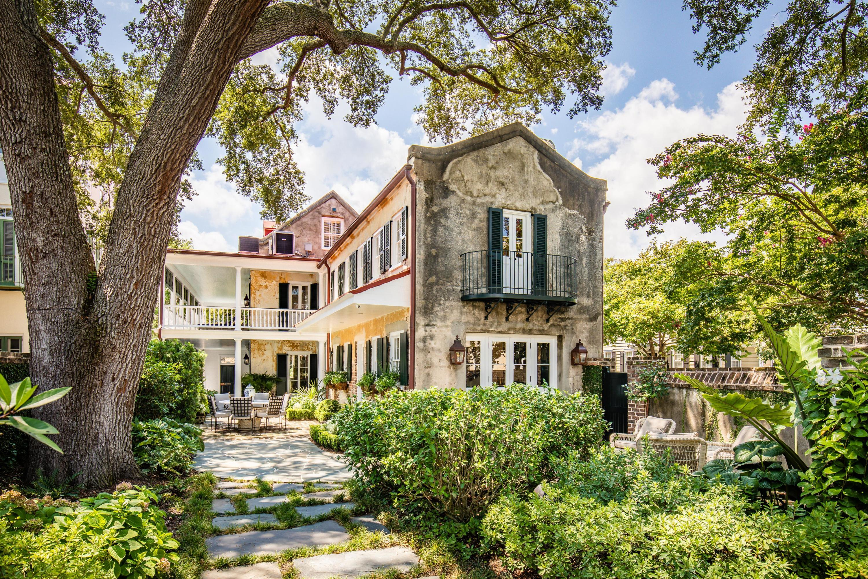 South of Broad Homes For Sale - 26 Church, Charleston, SC - 52