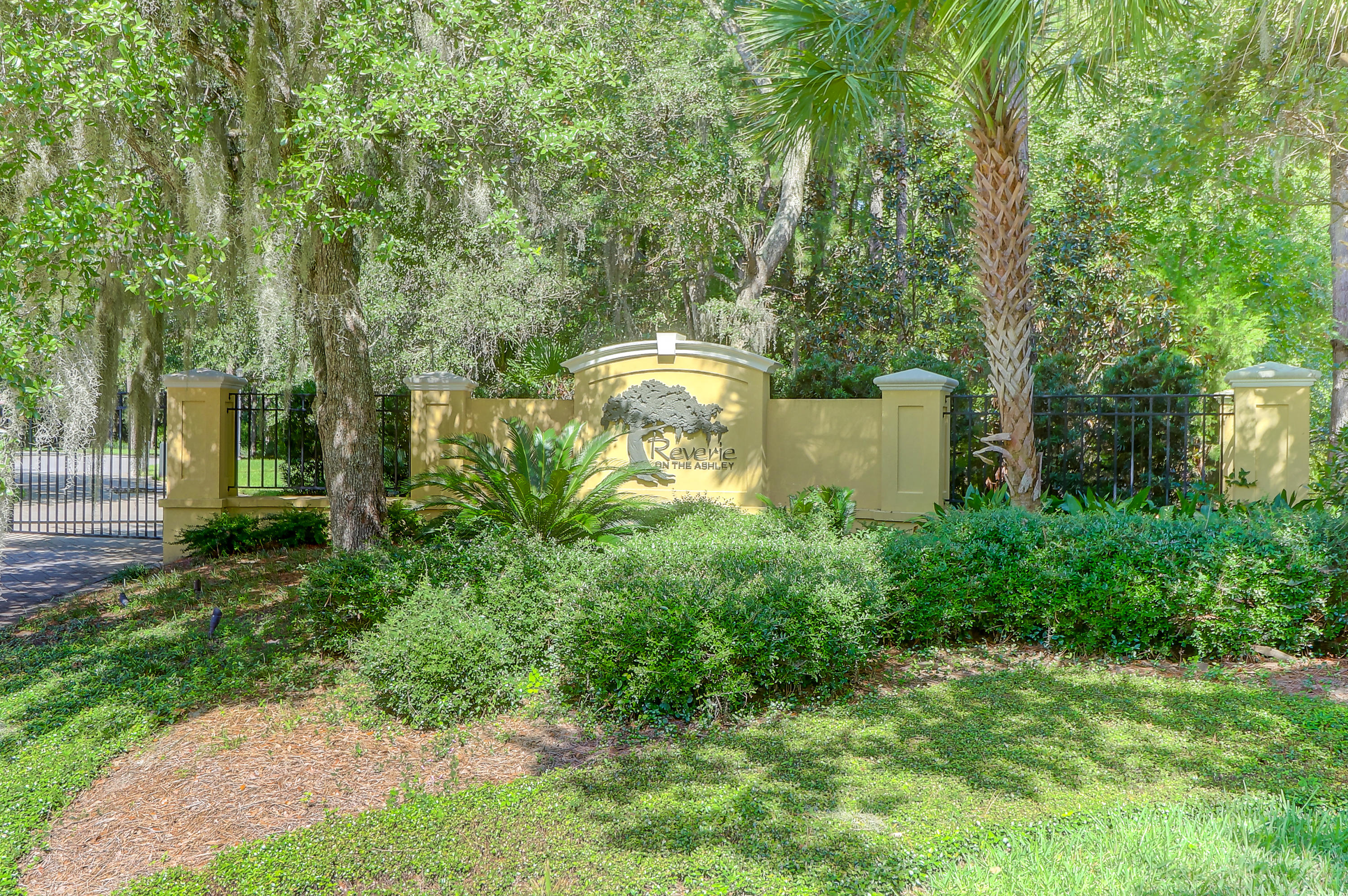4254 Faber Place Drive North Charleston $530,000.00
