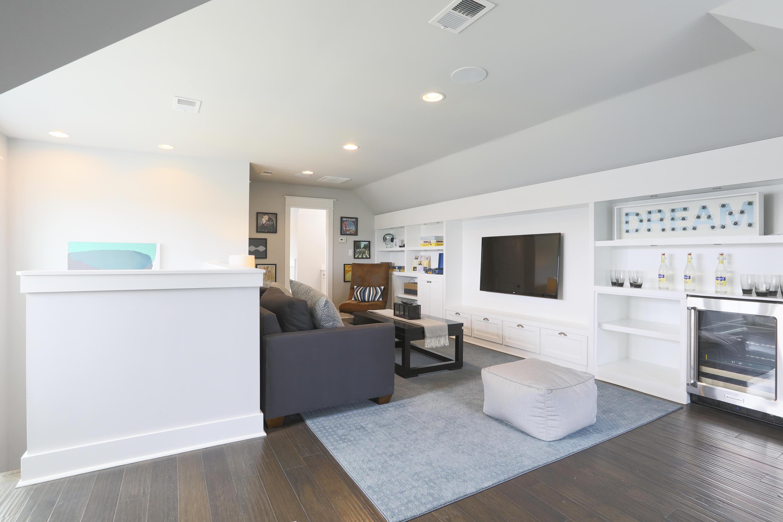 Tanner Plantation Homes For Sale - 2017 Codorus, Hanahan, SC - 13