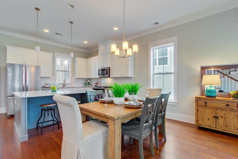 Tanner Plantation Homes For Sale - 2017 Codorus, Hanahan, SC - 26