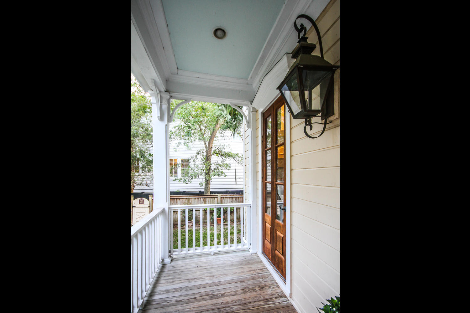 Ion Homes For Sale - 35 Eastlake, Mount Pleasant, SC - 15