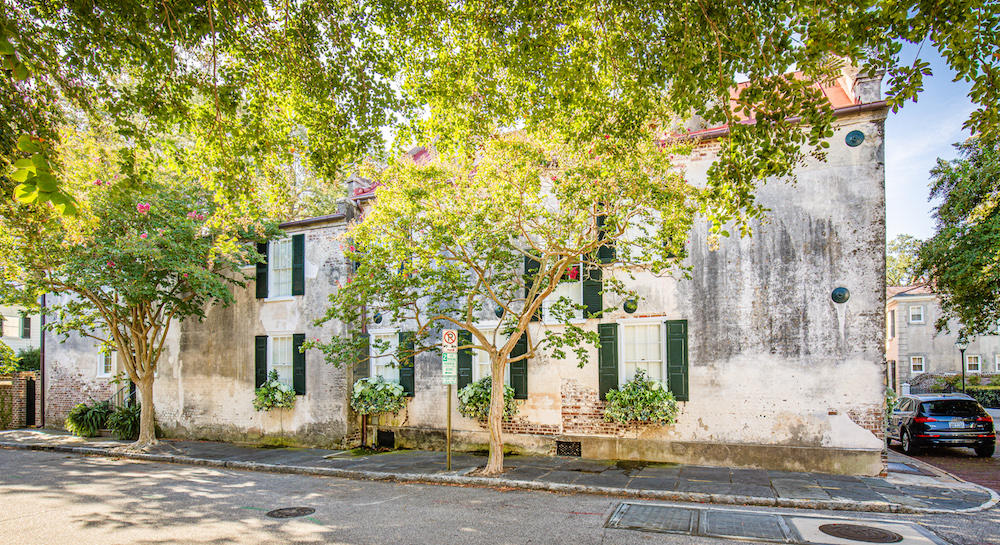 South of Broad Homes For Sale - 26 Church, Charleston, SC - 50