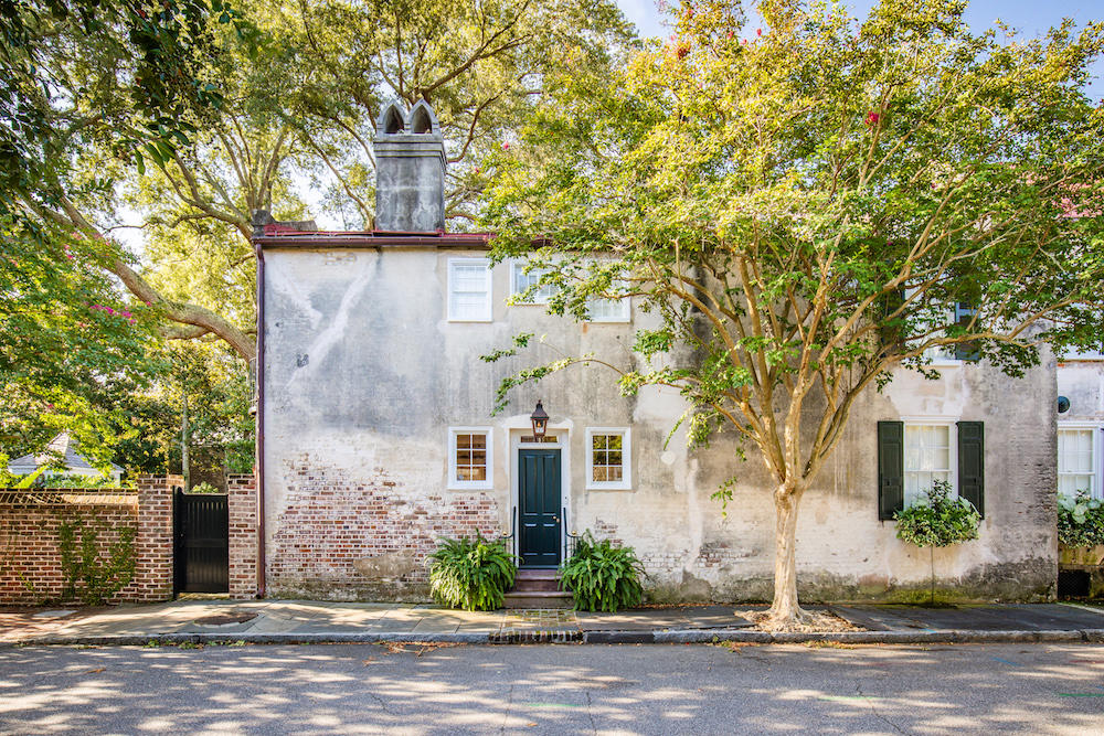 South of Broad Homes For Sale - 26 Church, Charleston, SC - 49