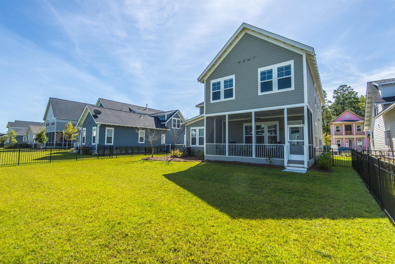 Carolina Park Homes For Sale - 3535 Wilkes, Mount Pleasant, SC - 43