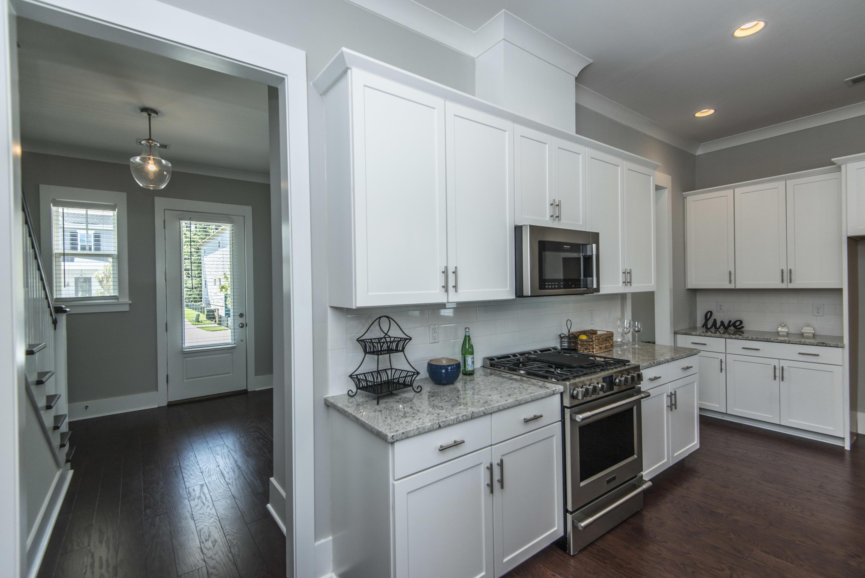 Carolina Park Homes For Sale - 3535 Wilkes, Mount Pleasant, SC - 1