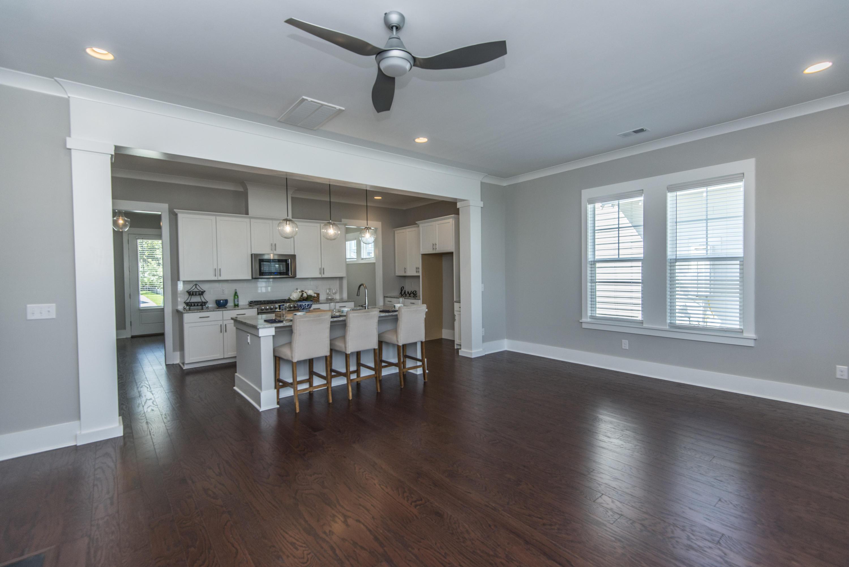 Carolina Park Homes For Sale - 3535 Wilkes, Mount Pleasant, SC - 13