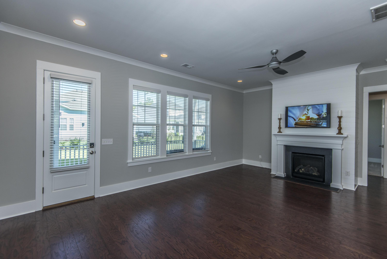Carolina Park Homes For Sale - 3535 Wilkes, Mount Pleasant, SC - 25
