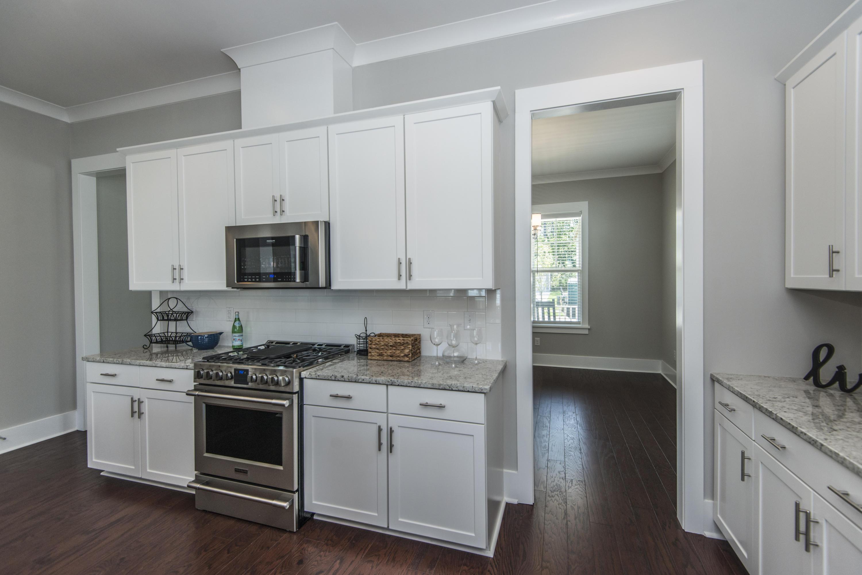 Carolina Park Homes For Sale - 3535 Wilkes, Mount Pleasant, SC - 21